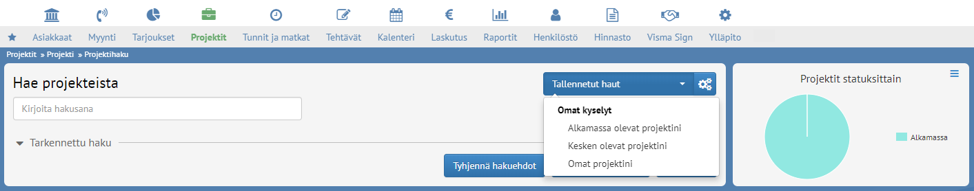 omat-kyselyt.png